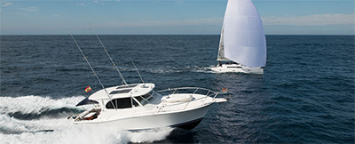 Navico To Get New Owners To Support Further Growth