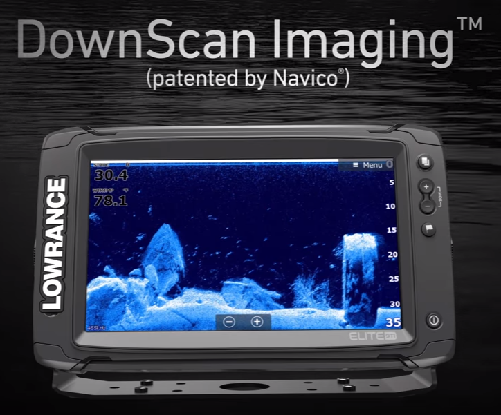 DownScan-garmin-2